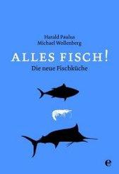 Alles Fisch!