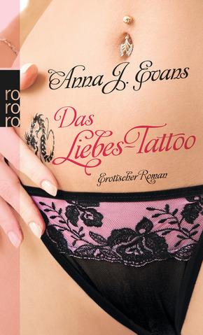 Das Liebes-Tattoo