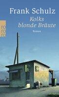 Kolks blonde Bräute