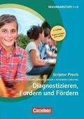 Diagnostizieren, Fordern und Fördern