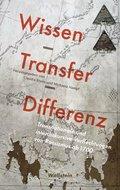 Wissen - Transfer - Differenz