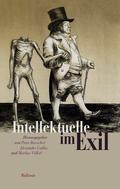 Intellektuelle im Exil
