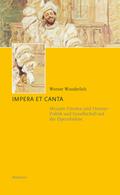 Impera et Canta