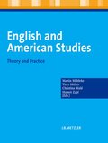 English and American Studies