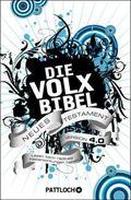 Die Volxbibel, Neues Testament, Version 4.0
