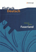 Christian Kracht 'Faserland'