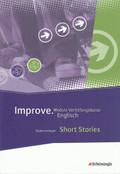 Improve - Module Vertiefungskurse Englisch, Short Stories