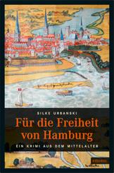 Für die Freiheit von Hamburg