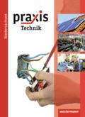 Praxis Profil, Ausgabe 2011 Realschule Niedersachsen: Technik Profil