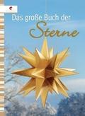 Das große Buch der Sterne