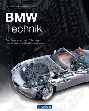 BMW Technik