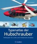 Typenatlas der Hubschrauber