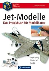 Jet-Modelle
