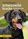 Schwarzwildbracke