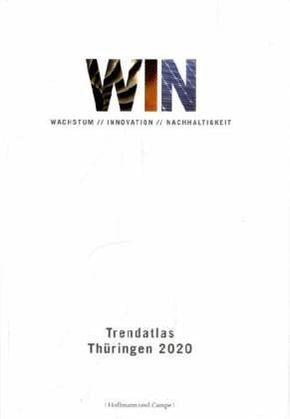 WIN - Wachstum, Innovation, Nachhaltigkeit