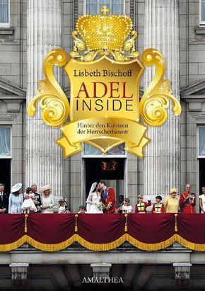 Adel Inside