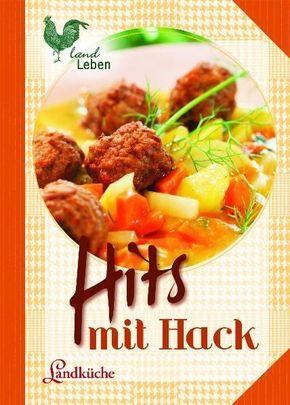 Hits mit Hack
