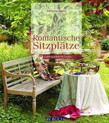 Romantische Sitzplätze