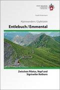 Entlebuch / Emmental