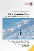 Jura - L' Arc jurassien