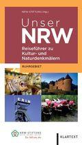 Unser NRW; Unser NRW - Ruhrgebiet