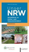Unser NRW; Niederrhein