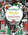 Kringel, Klecks und Schnörke