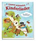 Unsere schönsten Kinderlieder