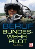 Beruf Bundeswehrpilot