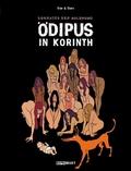 Sokrates der Halbhund - Ödipus in Korinth