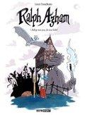 Ralph Azham - Belügt man jene, die man liebt?