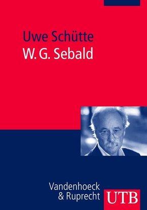 W. G. Sebald