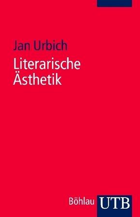 Literarische Ästhetik