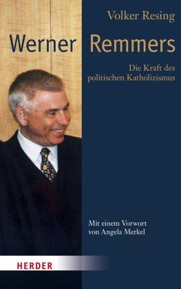 Werner Remmers