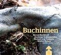 Buchinnen, m. 1 Audio-CD u. 1 DVD