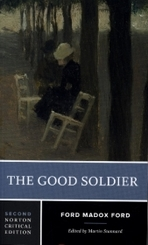 The Good Soldier - NCE 2e