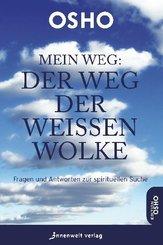 Mein Weg: Der Weg der weißen Wolke