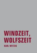 Windzeit, Wolfszeit