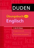 Duden Übungsbuch extra Englisch