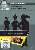 Geheimnisse der Planfindung, DVD-ROM