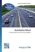 Autobahn-Maut