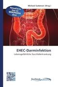 EHEC-Darminfektion