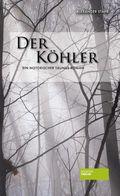 Der Köhler