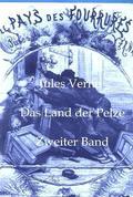Das Land der Pelze - Bd.2