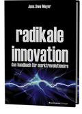 Radikale Innovation