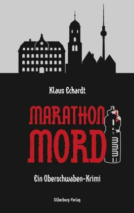 Eckardt, Marathon-Mord