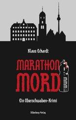 Marathon-Mord