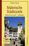 Malerische Städteziele, Südschwarzwald - Südbaden