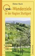 VVS-Wanderziele in der Region Stuttgart
