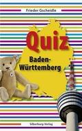 Quiz Baden-Württemberg